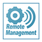 Remote Management